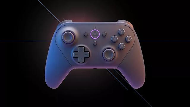 أمازون تُطلق خدمة ألعاب الفيديو السحابية Luna