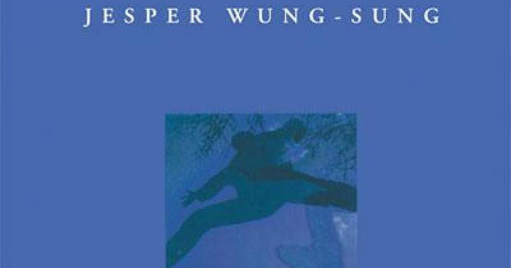 Læseblog 7.a: En-to-tre-NU! - Jesper Wung-Sung