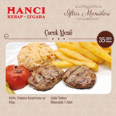 iftar menüleri ne kadar iftar menüleri restaurant lokanta ramazan menüleri ramazan menüleri 2019