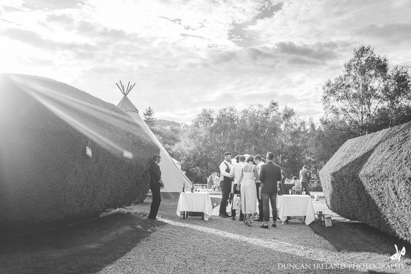 Tentipi_Tipi_Wedding_Photography_Duncan_Ireland_Mabie_House
