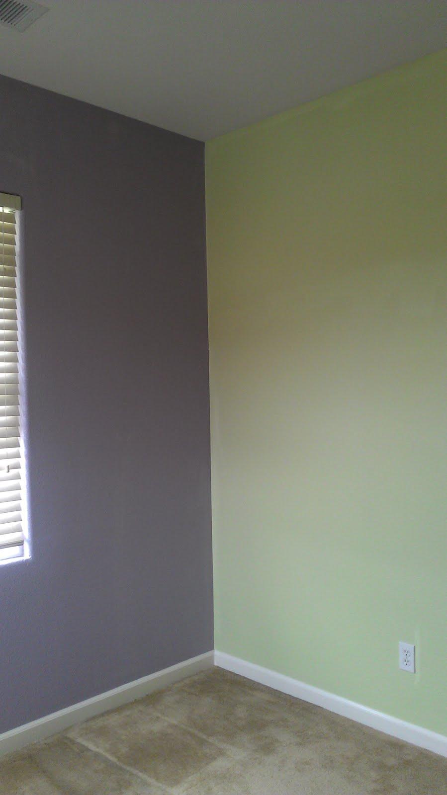 Choosing Paint Colors For Kitchen