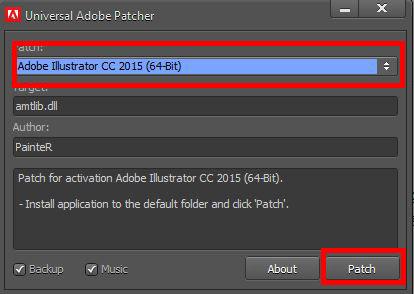Download Adobe Illustrator CC 2015 Full Keygen + Hướng Dẫn Cài Đặt