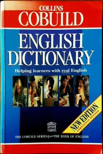Collins-COBUILD-Dictionary-of-Idioms-Helping-learners-with-real-English-John-Sinclair