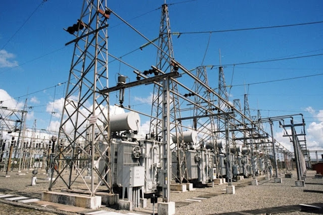 Pará e Rondônia são contra o aumento na tarifa de energia