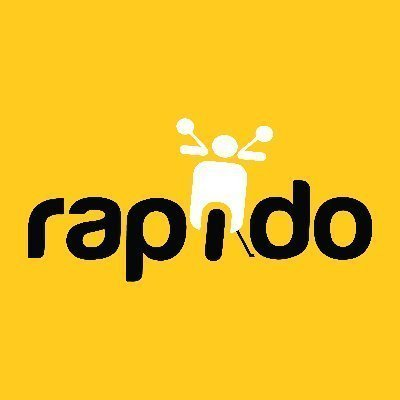 Rapido Refer And Earn Offer: Earn Rs.50 FREE Money
