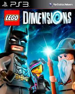 Гифка доктор кто lego dimensions том бейкер гиф картинка, скачать.