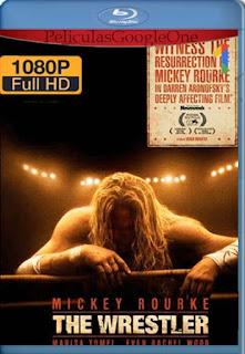 El Luchador[2008] [1080p BRrip] [Latino- Ingles] [GoogleDrive] LaChapelHD
