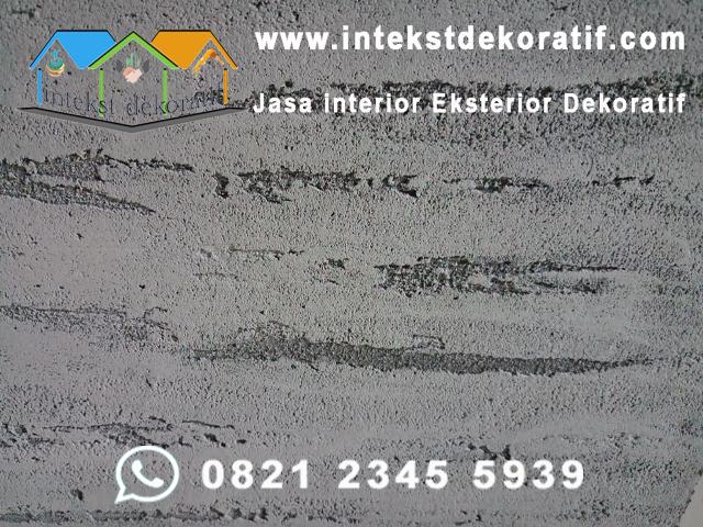 Tukang Cat Tembok Motif Bandung