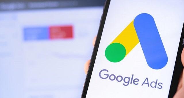benefits advertising online google ads ppc