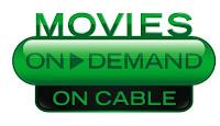 Movies on Demand