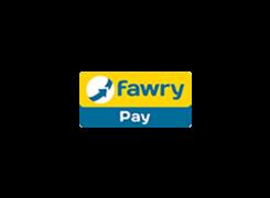 بوابة الدفع الالكتروني فوري باي FawryPay - أفضل بوابة دفع إلكتروني في مصر | أفضل بوابات الدفع الالكتروني في الوطن العربي