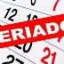 Prefeitura de Oeiras transfere folga do Dia do Servidor Público para 30 de outubro