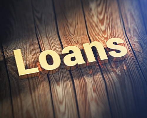 Why Consider Getting a Loan Online?