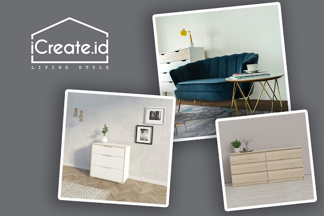 icreate.id furniture online