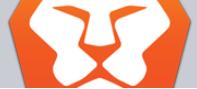 Brave Browser 0.12.11 Dev (32-bit) 2017 Free Download