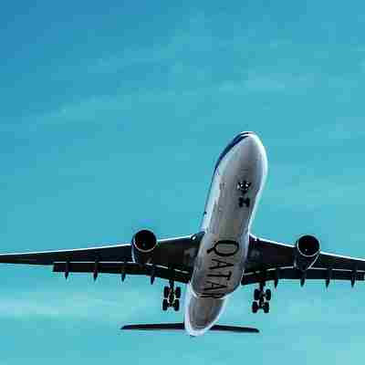 For what reason work together Executives Prefer to Use Jet Charter Services