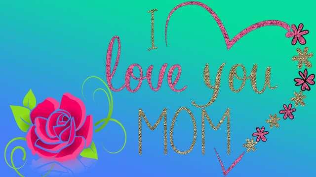 Mothers Day 2020, मातृ दिवस का महत्त्व और इतिहास जाने कैसे बनाते है