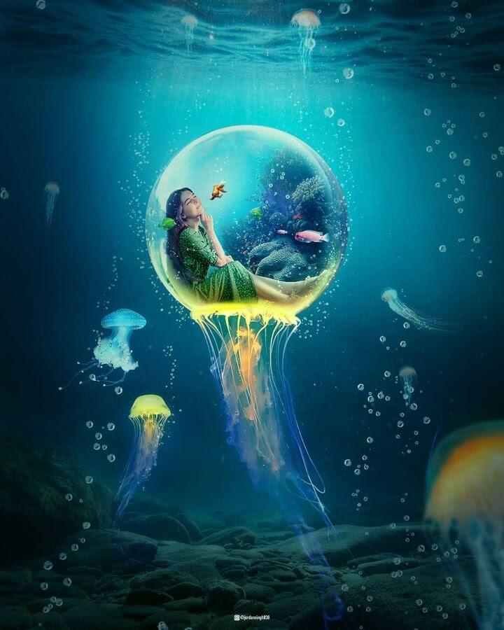 10-Safe-in-your-own-bubble-Jordan-Singh-www-designstack-co