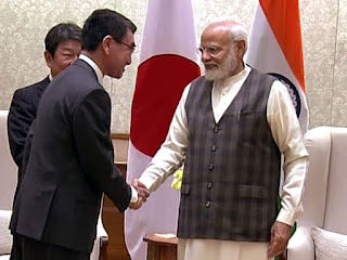relations-with-japan-important-for-peace-and-stability-in-indian-pacific-modi