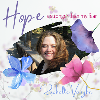 romance author rachelle vaughn writing blog