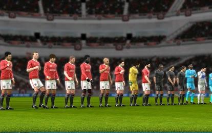 Liga de futebol dos sonhos - Dream League Soccer