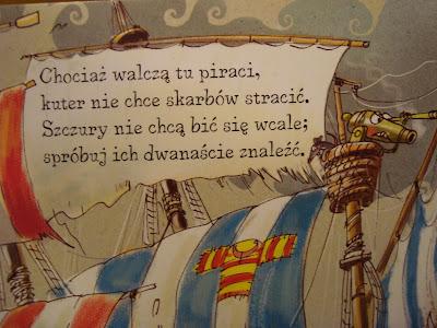 opowiem ci mamo, co robią statki, książka dla dzieci, kartonowa książka dla dzieci