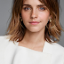 Where Are They Now: Emma Watson