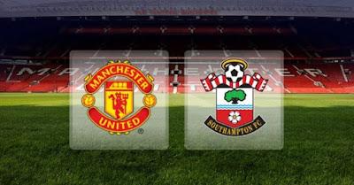 مباراة مانشستر يونايتد وساوثهامبتون اليوم Man-United-Southampt