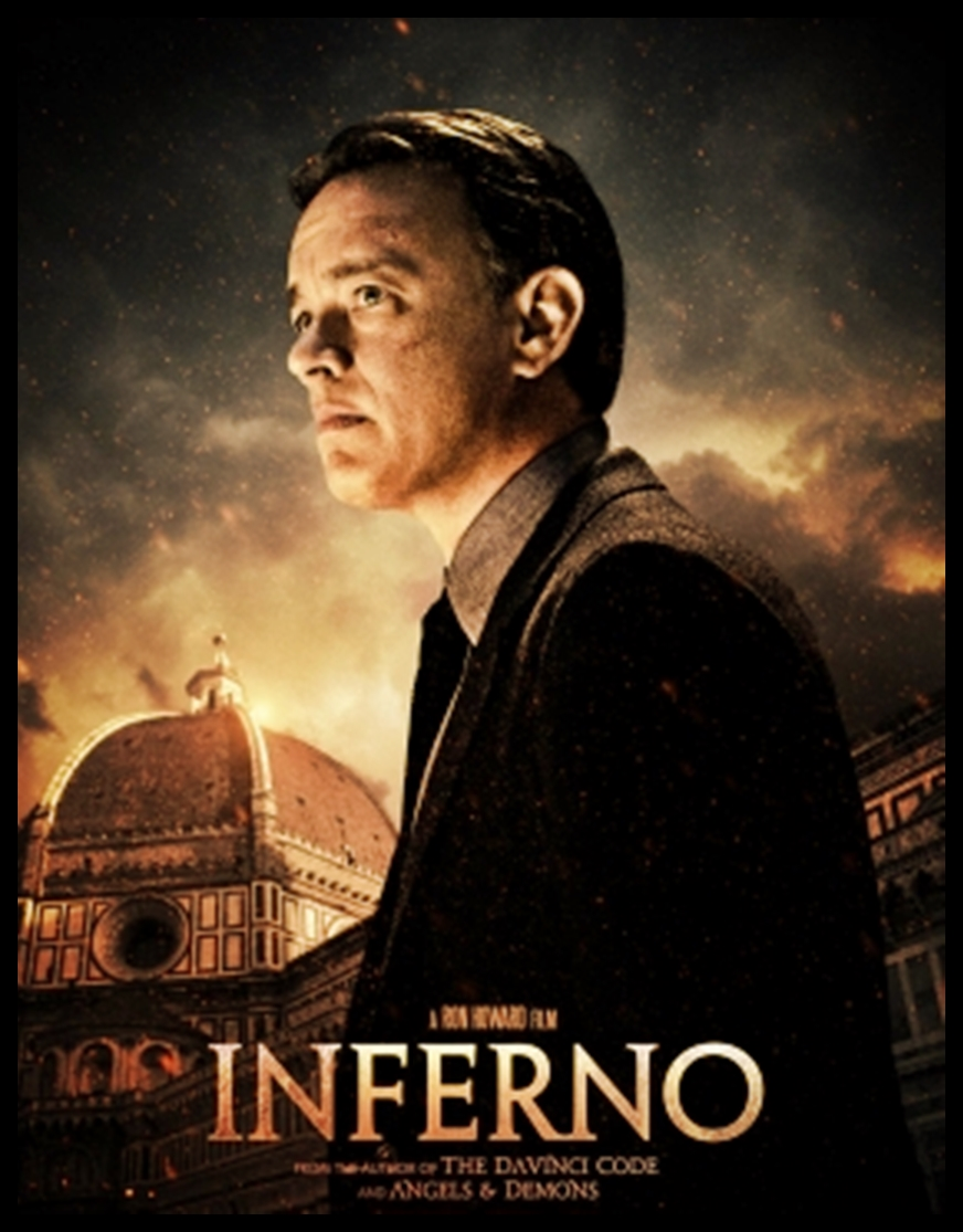 Filmes Da Grecia Antiga throughout notívagos o dia pela noite: robert langdon no filme inferno 2016