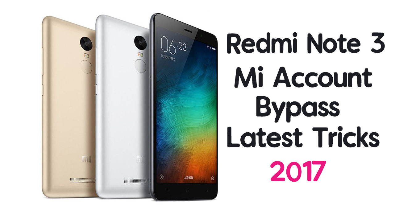 redmi note 3 pro android 7 median follow-up