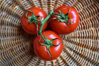 domates ne kadar dayanır