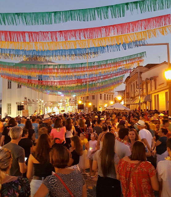 Carnaval Retrô em Garibaldi, na Serra Gaúcha