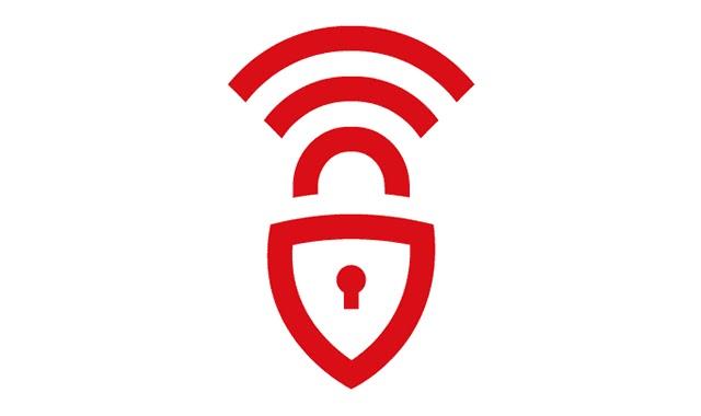 Avira Phantom VPN Pro 2021 [Best VPN For PC]