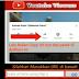 Cara Menambah View Video Youtube Anda Terbaru Dahsyat dan Langsung Wooosh Naik Viewersnya