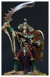 http://z3r-river-eng.blogspot.ru/2013/03/tomb-king-with-shield.html