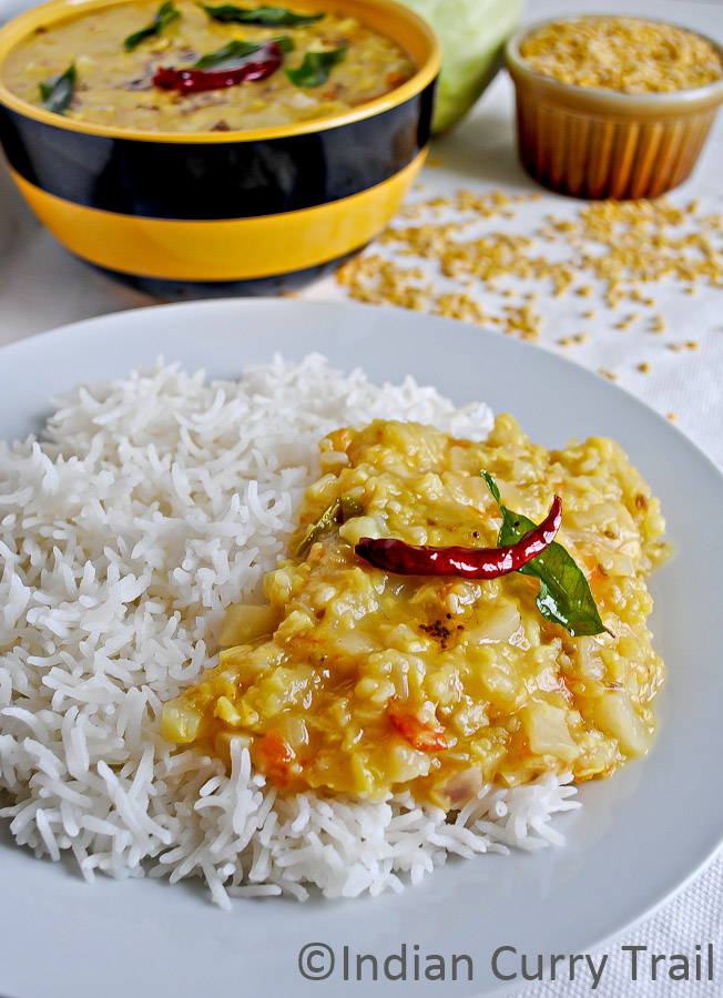 cabbage-moong-dal-3