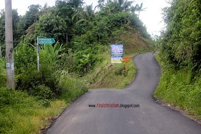 akcayatour, Pantai Bolu-Bolu, Travel Jogja Malang, Travel Malang Jogja