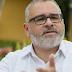 Condenan en El Salvador a exesposa de expresidente Funes.