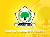 Suryadin: Golkar Usulkan Tiga Nama Calon Ketua DPRD ke DPP, Bukan Satu Nama