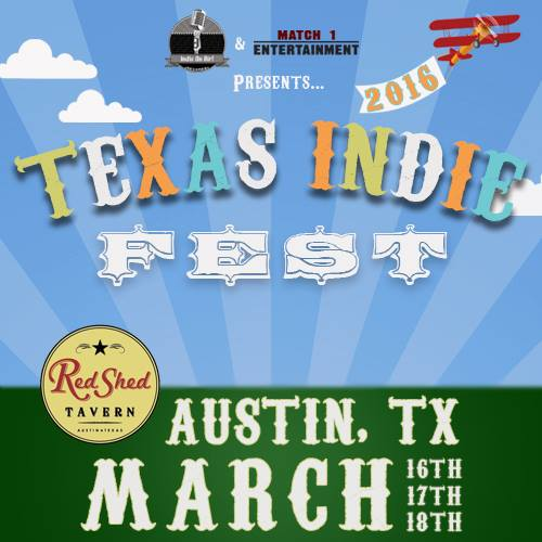 We Like It So There Texas Indie Fest Returns To Austin
