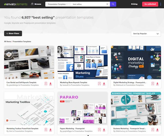 eb-meeting-presentation-templates