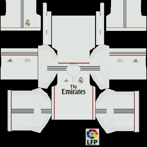 how to change dream league logo