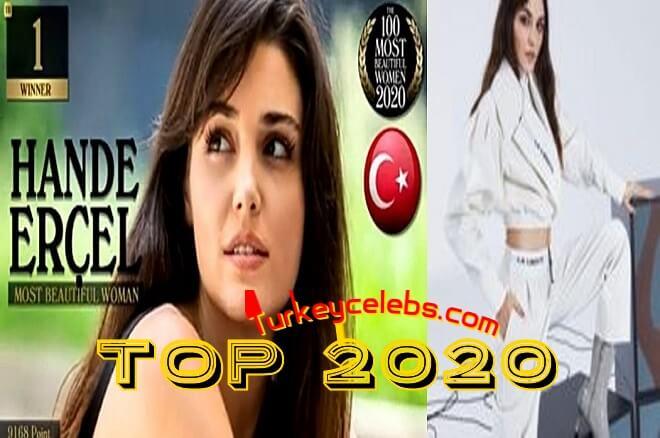 Women attractive top 100 know.soom.la