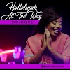 Monique – Halleluyah All The Way