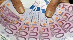 Έσβησαν 300.000 χρέος απο άνεργη δανειολήπτρια