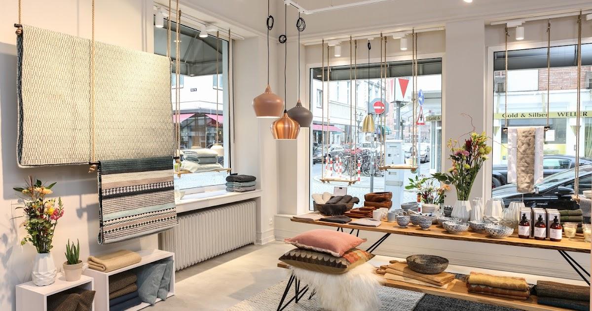 laurus fashionnews d sseldorf urbanara startet mit homewear und wohn accessoires einen shop in. Black Bedroom Furniture Sets. Home Design Ideas