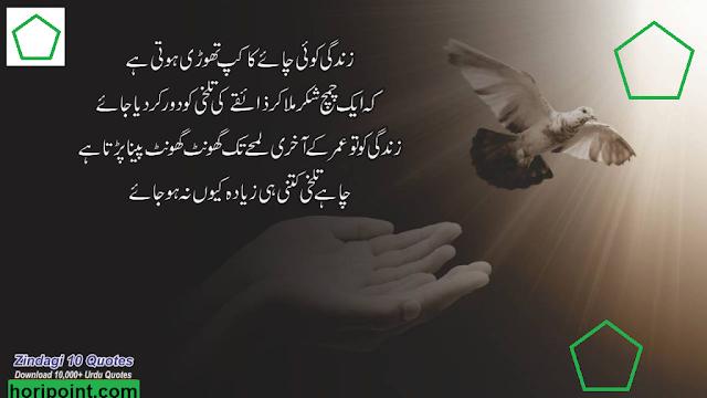 insan kya hai islam in urdu,zindagi ki haqeeqat,zindagi ki haqeeqat poetry hindi