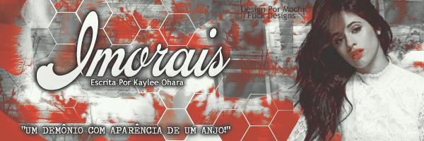BC: Imorais - Imorais (Kaylee Ohara)