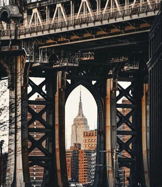 صور جميلة جدا لمدن تصلح خلفيات لهاتفك