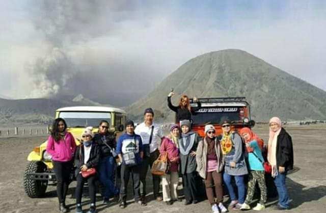 AGEN PAKET WISATA SURABAYA, Travel Agent Surabaya City Tour